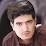 behzad tavakoli's profile photo