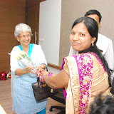 Launching of Accessibility Friendly Telangana, Hyderabad Chapter - DSC_1273.JPG