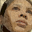 Chaimae Cyrus's profile photo