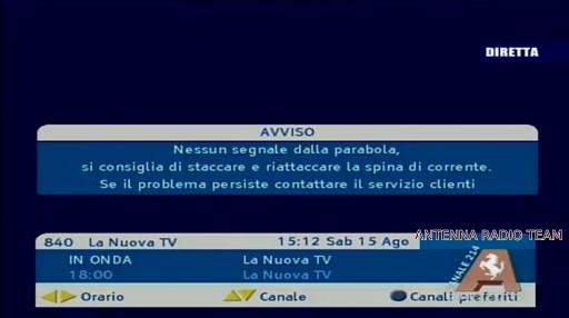 https://lh3.googleusercontent.com/-iBhMeSm42Mk/VdTGoqkAjnI/AAAAAAAIHiU/eCF-KvjTLsU/s1280-Ic42/Arezzo_Tv_Sky_Box_HD.png