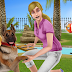 The Sims FreePlay 5.20.2 MOD APK (UNLIMITED MONEY)