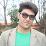 MUbbashir Ahmad's profile photo