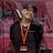 Karen Harwood avatar image