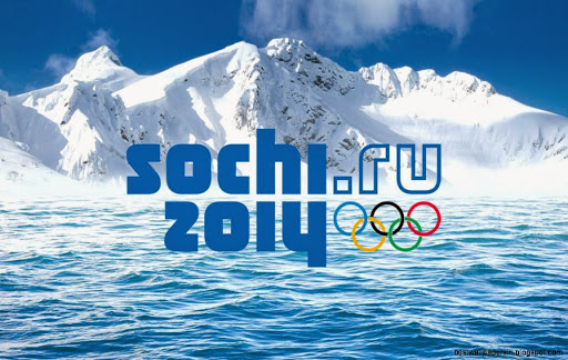 hot-cool-yoursquot-my-vision-of-the-xxii-sochi-winter-olympic.jpg
