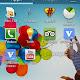 Screenshot_2013-06-14-11-52-47.jpg