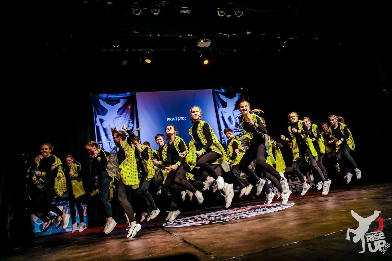SKILLZ šokėjai dalyvauja RISEUP2016 - IMG_3097.jpg