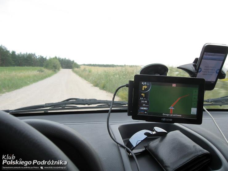 Polskie drogi - czy naprawdę jest tak źle?
