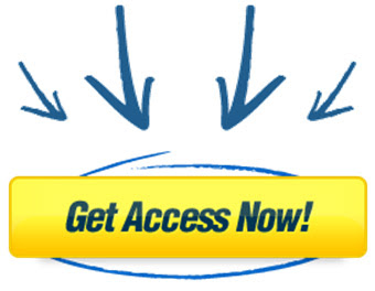 Get Free Access
