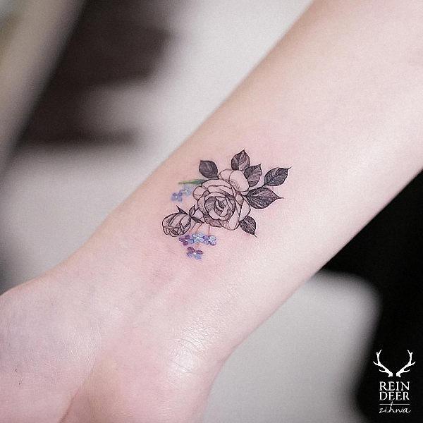 esta_rosa