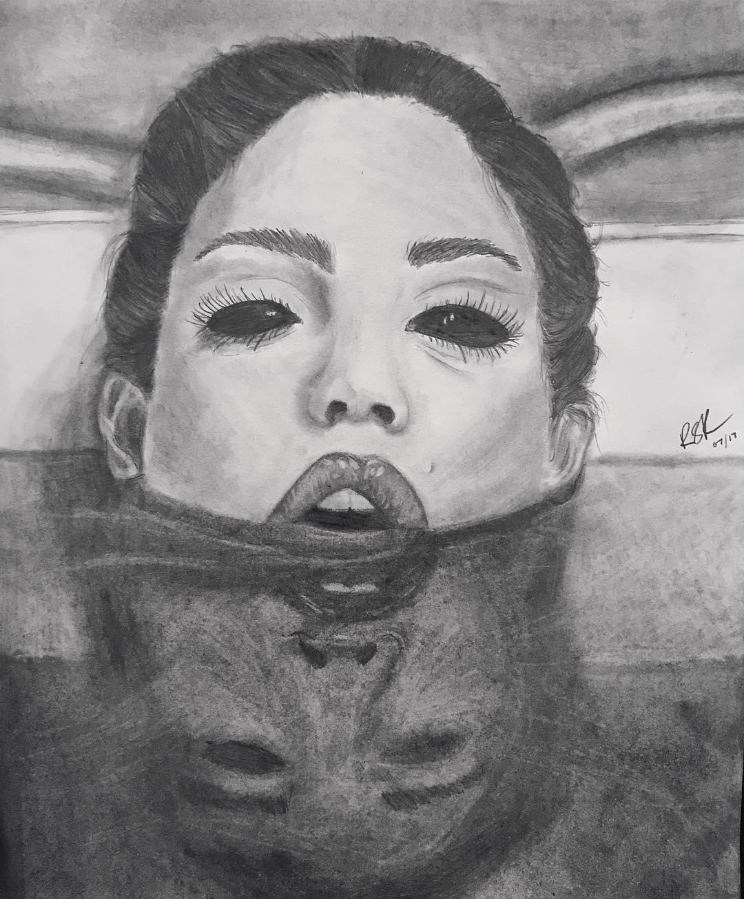 dibujos-a-lapiz64