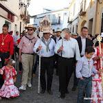 CaminandoalRocio2011_098.JPG