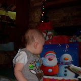 Christmas 2012 - 115_4549.JPG