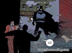 batman_jack