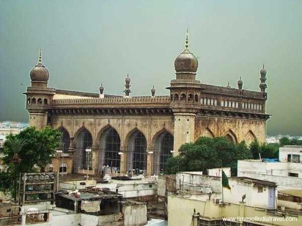 Hyderabad - Rare Pictures - 8a349c0f04e8dba7884ffad570a5ed94be96e72f.jpeg
