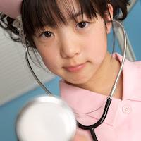 Bomb.TV 2008.04 Nanako Niimi BombTV-xnn010.jpg