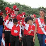 Apertura di wega nan di baseball little league - IMG_0958.JPG