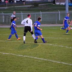 Boys Soccer Line Mountain vs. UDA (Rebecca Hoffman) - DSC_0173.JPG