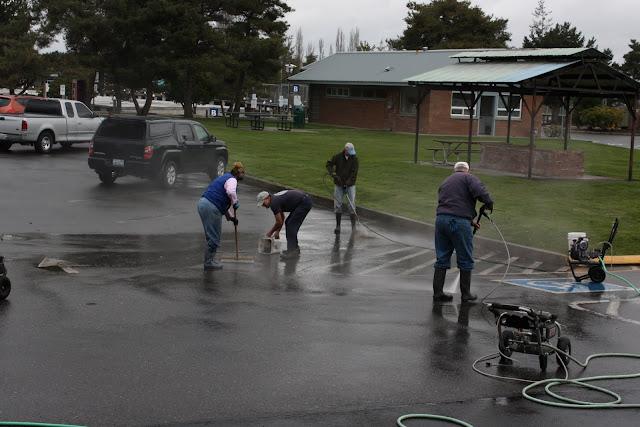 2011 Cleanup-Shakedown - IMG_7244.JPG