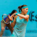 Lucie Safarova - Mutua Madrid Open 2015 -DSC_4136.jpg