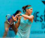 Lucie Safarova - Mutua Madrid Open 2015 -DSC_4136.jpg