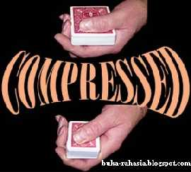 CSS Compression-Kompresi CSS, Percepat Loading Blog