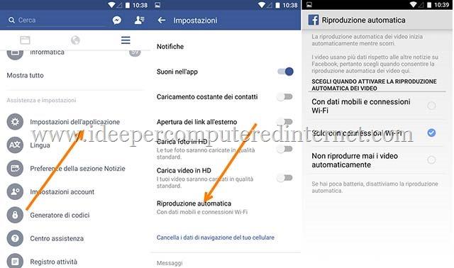 riproduzione-automatica-video-facebook