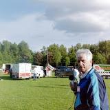 supportersvereniging 1999-ballonnen-034_resize.JPG