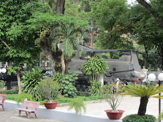 0002War_Museum_-_Saigon