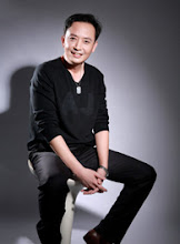 Hou Changrong  Actor