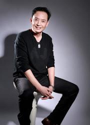 Hou Changrong China Actor