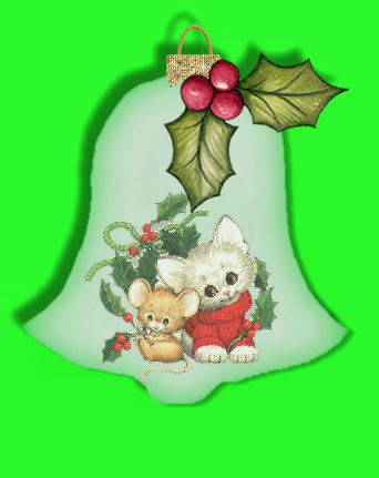 RM Bell Ornament_kw.jpg