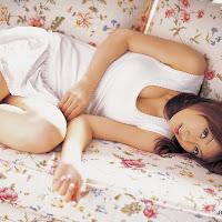 Bomb.TV 2006-10 Yoko Kumada BombTV-ky018.jpg