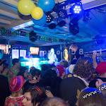 carnavals_hooikar_zaterdag_2015_021.jpg