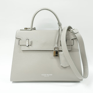 Teddy Blake Handbag