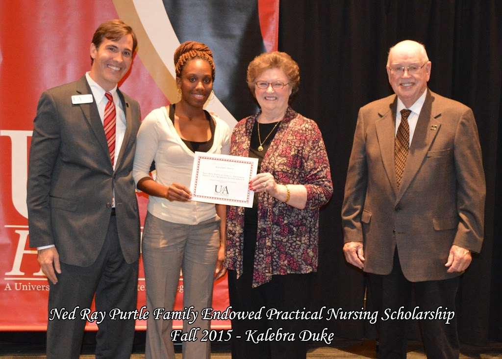 Scholarship Ceremony Fall 2015 - Purtle%2BNursing%2B-%2BKalebra%2BDuke.jpg