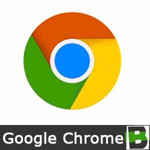 تحميل جوجل كروم 2021 Google Chrome للكمبيوتر والموبايل - موقع برامج أبديت