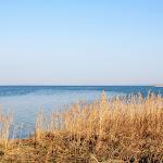 20140323_Fishing_Netishyn_012.jpg