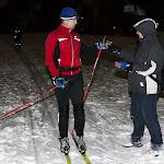 21.01.12 Otepää MK ajal Tartu Maratoni sport - AS21JAN12OTEPAAMK-TM013S.jpg