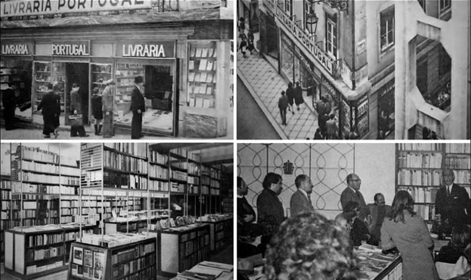 [Livraria-Portugal.211]