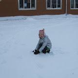 Welpen - Sneeuwpret en kerstbal maken - IMG_2684.JPG