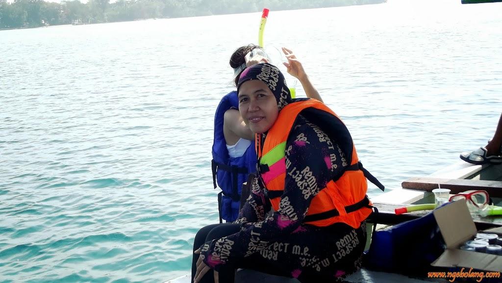 ngebolang-pulau-harapan-2-3-nov-2013-pros-10