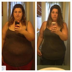 Keto weight loss slowed image 11