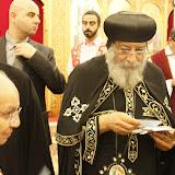H.H Pope Tawadros II Visit (4th Album) - _MG_1880.JPG