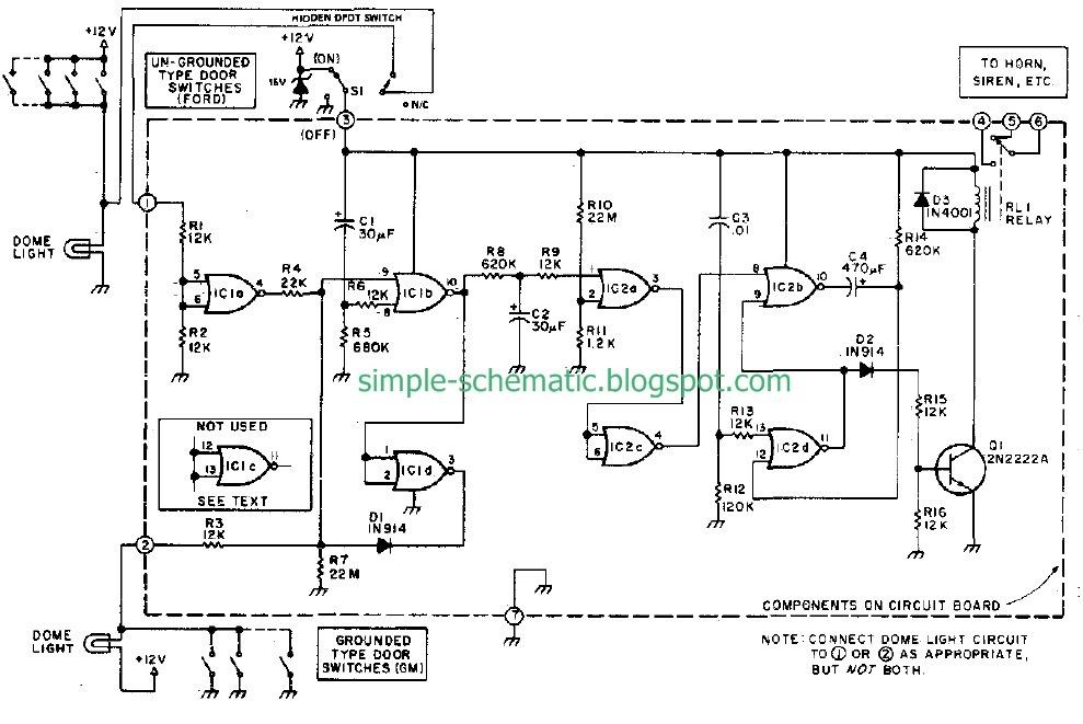 [auto-vehicle-security-system-design-circuit-diagram%5B4%5D]