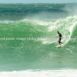 20130604-_PVJ5545.jpg