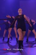 Han Balk Voorster dansdag 2015 avond-2919.jpg
