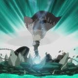 NarutoShippuudenTV248