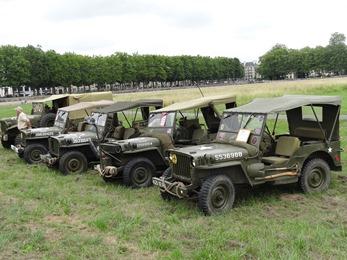 2017.07.01-020 Jeeps