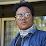 Krido Aziz's profile photo