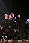 HanBalk Dance2Show 2015-5885.jpg